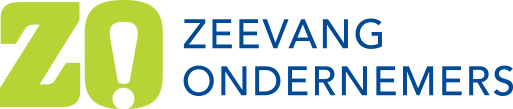 logo-zeevang-ondernemers