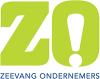 ZO.logo