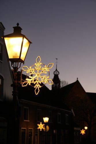 006-straatverlichting-oosthuizen